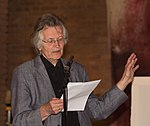 Peter Busmann, Finissage Dani Karavan-Ausstellung-2634.jpg