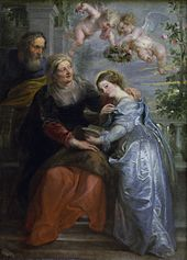 Peter Paul Rubens - The Education of the Virgin - WGA20247.jpg