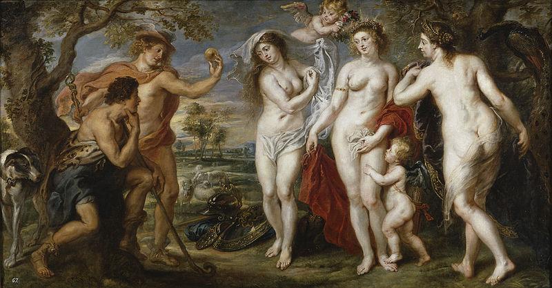 File:Peter Paul Rubens 115.jpg
