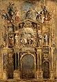 Peter Paul Rubens 188.jpg