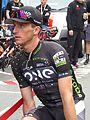 Peter Williams Stage 2.jpg