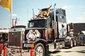 Peterbilt showtruck.jpg
