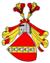 Petersdorff-Wappen Pomm.png