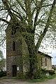 Petit-Xivry, Eglise de la-Nativité-de la-Vierge.jpg