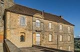 Petit Fort in Belves 01.jpg
