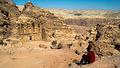 Petra place.jpg