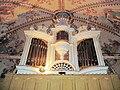 Petschow Kirche Orgel.jpg