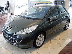 Peugeot 207 02.jpg