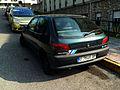 Peugeot 306 XN (7581100720).jpg
