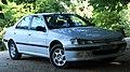 Peugeot 406 ST 1999 (41221799130).jpg