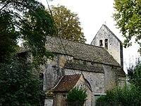 Peyzac Moustier église (4).jpg