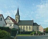 Pfaffschwende Kirche.jpg