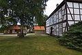 Pfarrhaus in Großstöckheim (Wolfenbüttel) IMG 0569.jpg