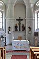 Pfarrkirche Leonstein - Altarraum 2.jpg