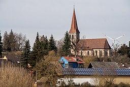 Pfarrkirche St. Walburg (D 5 73 115 3) 01