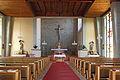 Pfarrkirche in Alt-Nagelberg Innen 2015-08.jpg