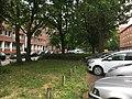 Pfenningsbusch.jpg