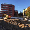 Pfyfferhuus Wettingen Baustelle 2014-10-18.jpg