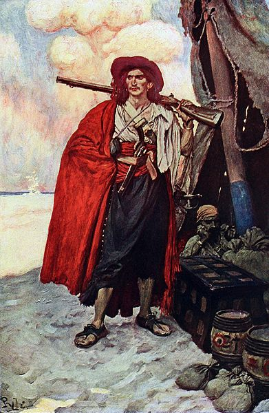 File:Pg 196 - The Buccaneer was a Picturesque Fellow (tone).jpg