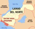 Ph locator lanao del norte sultan naga dimaporo.png