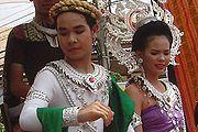 Pha-Dang Nang-Ai