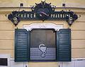 Pharmacy Museum in Bratislava 3.jpg