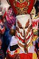 Phi Ta Khon mask festival.JPG