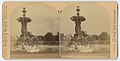 Phila(delphia)-Fairmount Park-Bartholdi Fountain (8980289145).jpg