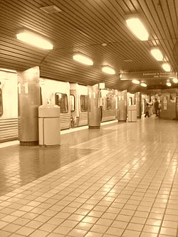 Philadelphia's 11th street subway station.jpg