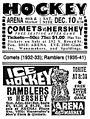 Philadelphia Arena Hockey Ads.jpg