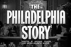Philadelphia Story 20.jpg