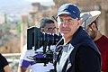 Philippe Aractingi- film director.jpg