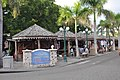 Philipsburg Tourist Market St. Maarten.JPG
