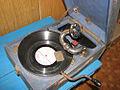 Phonograph 2.jpg