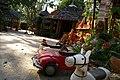 Phu Chai Sai Resort Deko - panoramio.jpg