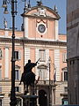 Piacenza Palazzo del Governatore.jpg