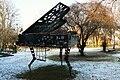 Piano Poznan.JPG
