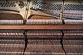 Piano Zimmerman-Maison de la musique mécanique (détail).jpg