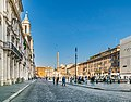 Piazza Navona in Rome 10.jpg
