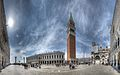 Piazza San Marco - Venice, Italy - April 18, 2014.jpg