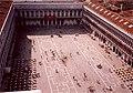 Piazza San Marco 16 Sett 1993 01.jpg