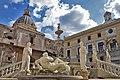 Piazza pretoria 1215 03.jpg