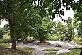 PicNic at Agios Pavlos - panoramio.jpg