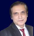 Pic Dr. rashid (6).png