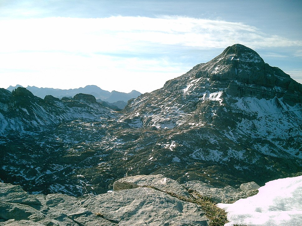 Pic d-anie oct2008