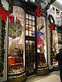 Piccadilly Arcade, December 2015 04.jpg