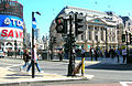 Piccadilly Circus, London.jpg