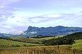 Pico do Papagaio - MG.jpg