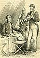 Pictorial life of Andrew Jackson (1847) (14779720351).jpg