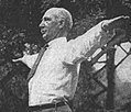 Picture of Walter Camp.jpg